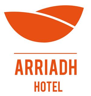 Arriadh Hotel